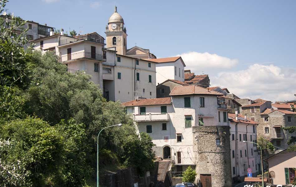 Follo Alto Infollo Eventi La Spezia