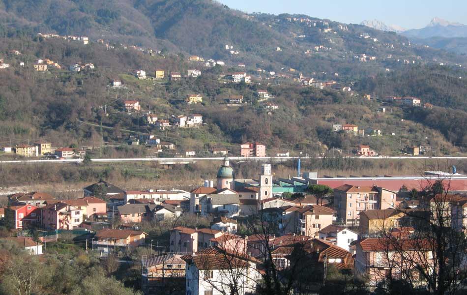 Piana Battolla Infollo Eventi La Spezia
