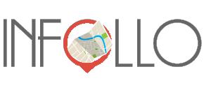 Logo InFollo Eventi