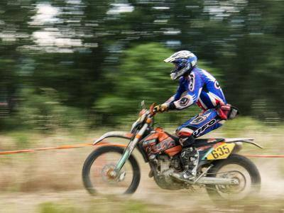 Motocross Pian di Follo